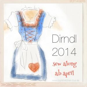 Dirndl2014
