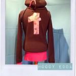 Hoody Edda