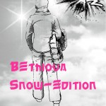 Bethioua Snow-Edition
