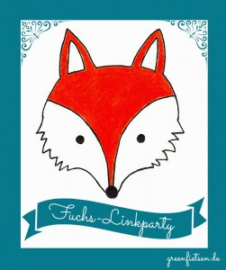 Fuchs-Linkparty4