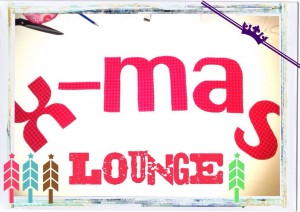 x-mas Lounge