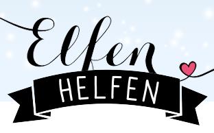 elfen-helfen-button