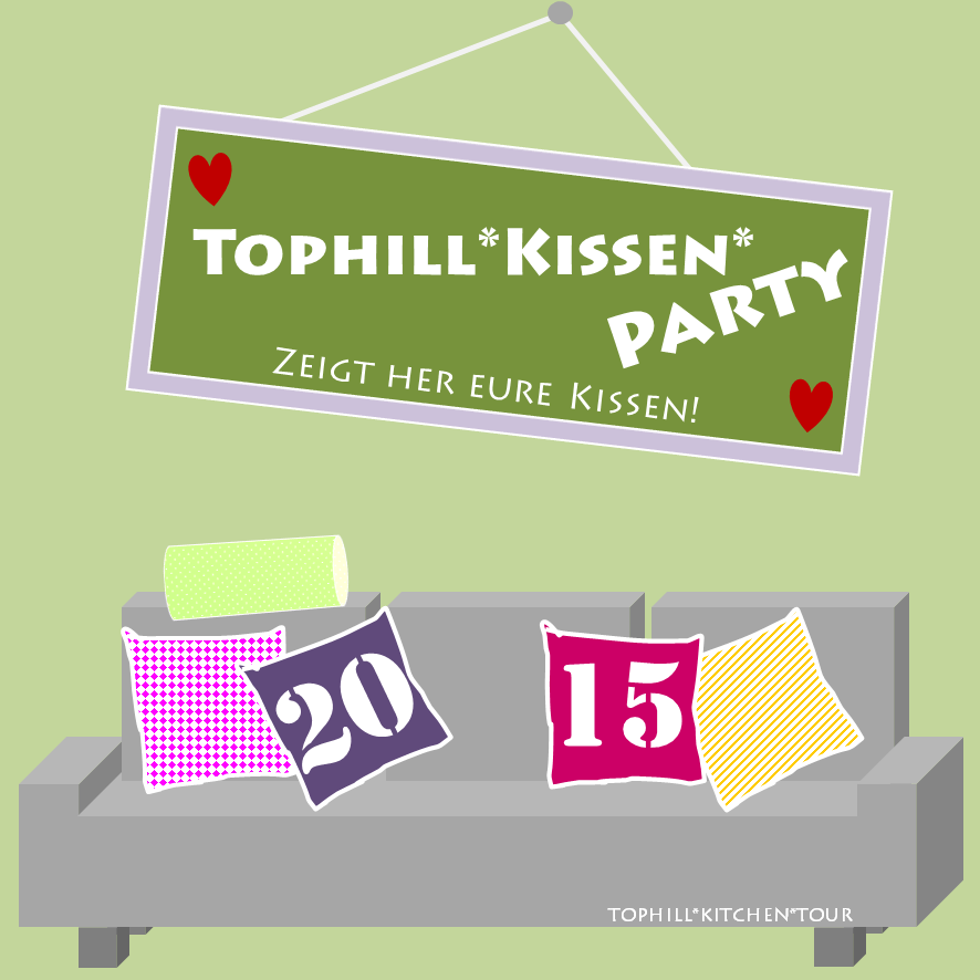 TophillKissenParty2015