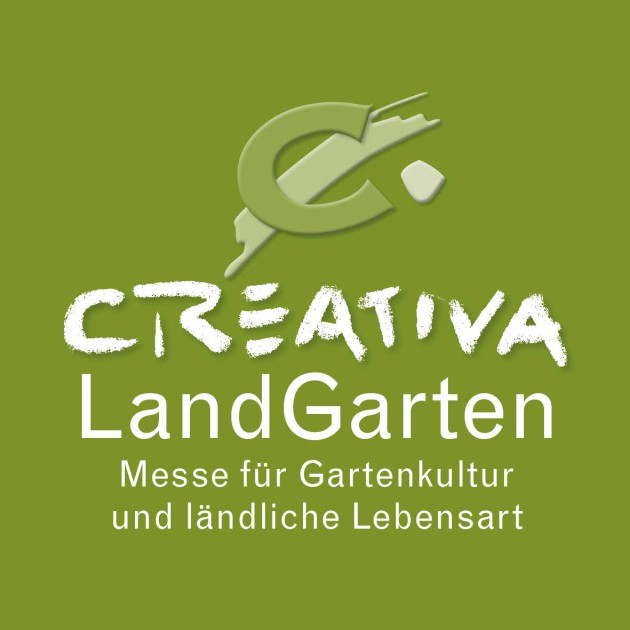 Creativa-LandGarten