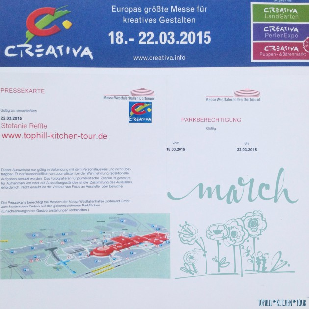 Creative2015