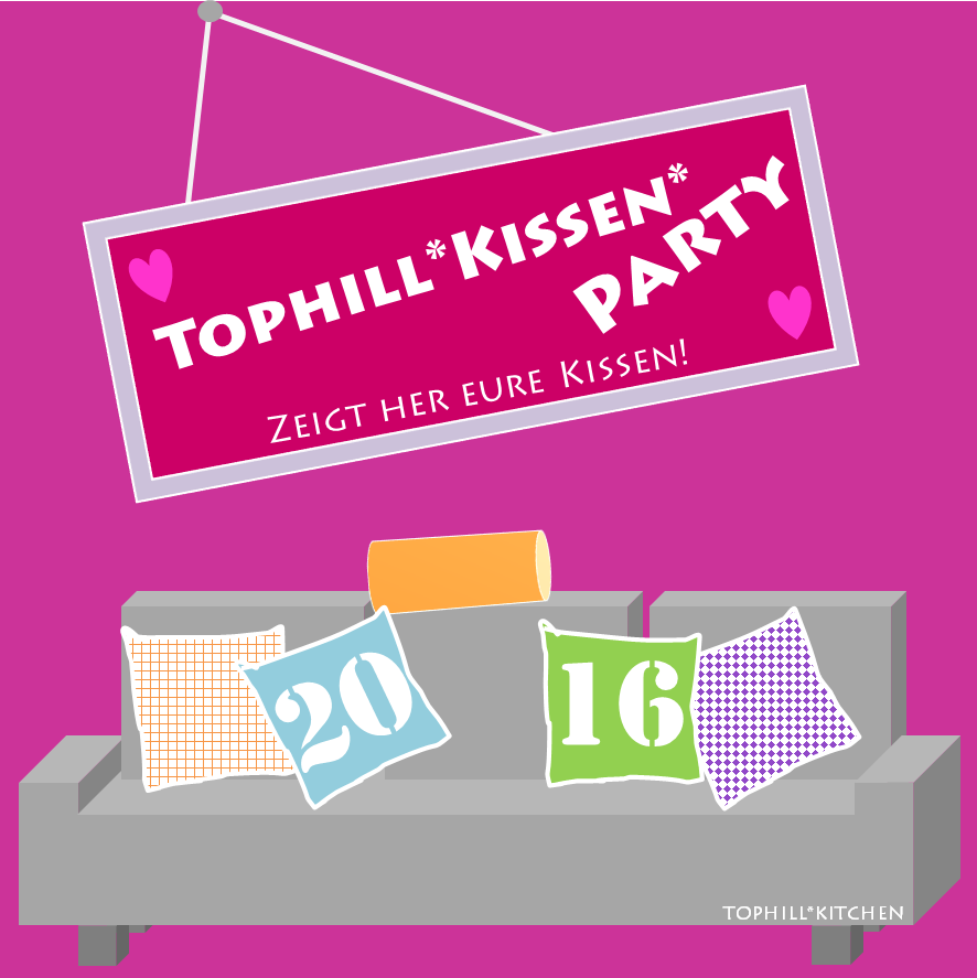 Tophill-Kissenparty2016