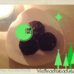 Weihnachtsbackstube | Lebkuchen