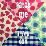 Tutorial | Patch me if you can!