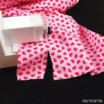 Cutter | Helferlein für's Nähreich