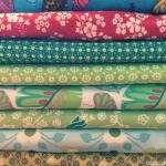 Handtücher nähen für dein Zuhause | Tutorial