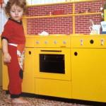 Lachs beizen | DIY