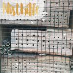 Nisthilfe für Insekten | Gardening 2019