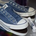 Schuhe machen Leute | Frühjahrsputz im Schuhschrank