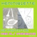 FREEBOOK | Kleine Hen(n)riette
