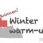 Verlosung | Winter warm-up für Schokofans